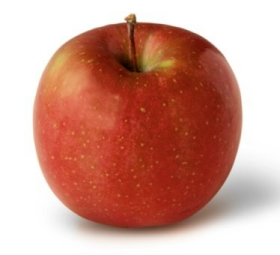 Apple - Fuji  on sale. Delivered in Melbourne