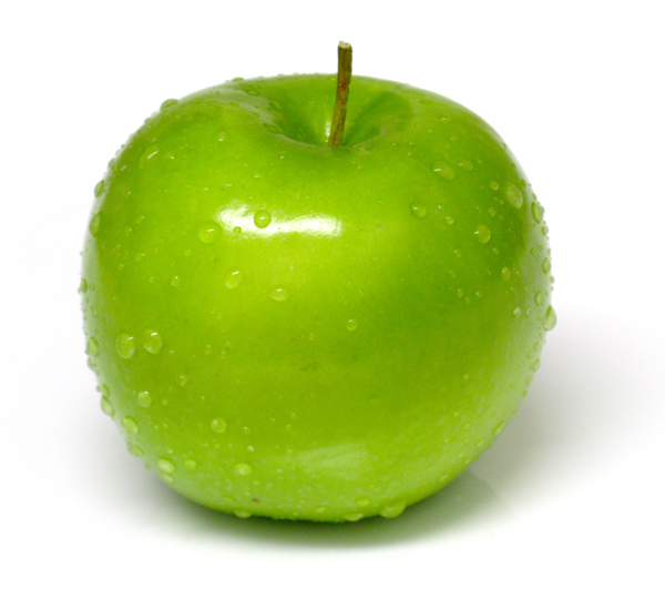 Apple - Granny Smith (KG) delivered in Melbourne
