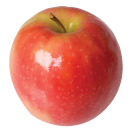Apple - Pink Lady(KG) **New Season** delivered in Melbourne