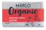 Butter - Marlo ORGANIC SALTED 250g  delivered in Melbourne