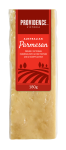 CHEESE - Providence Victorian Parmesan 180g