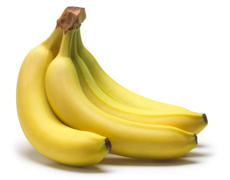Banana  XL Premium (Ripe) delivered in Melbourne
