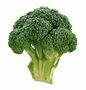 Broccoli  delivered in Melbourne