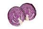 Cabbage Red (half) delivered in Melbourne