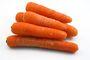 Carrots (medium) delivered in Melbourne