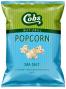 POPCORN - Cobs - Sea Salt (80g) delivered in Melbourne