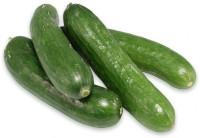 Cucumber Lebanese delivered in Melbourne