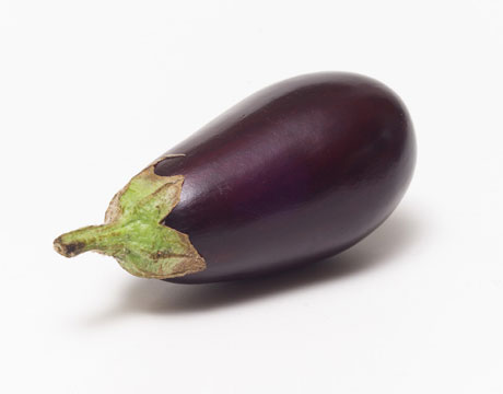 Egg Plant on sale. Delivered in Melbourne