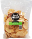 Corn Chips - Feel Good Foods ORGANIC LIGHTLY SALTED (GLUTEN FREE) 400g delivered in Melbourne