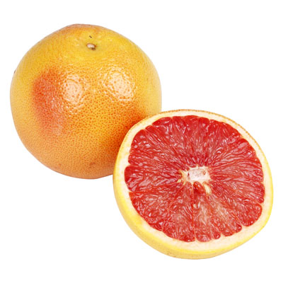 Grapefruit (Ruby) delivered in Melbourne