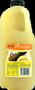 Juice - Pineapple 2 Litres delivered in Melbourne