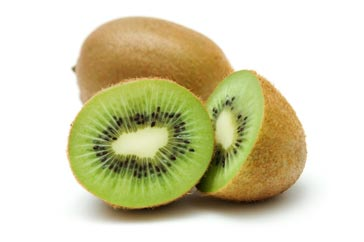 Kiwifruit delivered in Melbourne