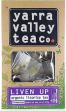 TEA- Yarra Valley Tea Co. ORGANIC - LIVEN UP (15 bags) delivered in Melbourne