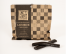Uncle Johns licorice PLAIN 300g delivered in Melbourne