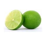 Lime delivered in Melbourne