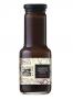 SAUCE - Maggie Beer Cabernet Barbeque Sauce 250g delivered in Melbourne