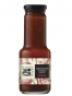 SAUCE - Maggie Beer Tomato Sauce 250g delivered in Melbourne
