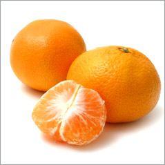 Mandarin (KG) (IMPERIAL new season) delivered in Melbourne
