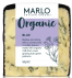 CHEESE - Marlo Organic Blue Cheese 160g delivered in Melbourne