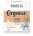 CHEESE - Marlo Artisan Haloumi ORGANIC 200g delivered in Melbourne