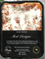 Artisan Pasta Co - Traditional Meat Lasagne FAMILY size 1.2KG delivered in Melbourne