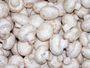 Mushroom Button (1kg) delivered in Melbourne