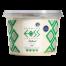 Yoghurt - EOSS Premium Greek  500g NATURAL delivered in Melbourne