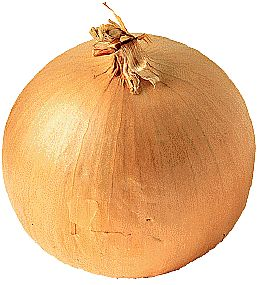 Onion Brown (kg)