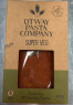 *NEW* Pasta Sauce- OTWAY NAPOLI SAUCE WITH SUPER VEG 400G delivered in Melbourne