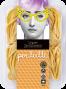 Per Tutti pasta - FRESH Linguine 500g delivered in Melbourne