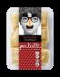 Per Tutti pasta - FRESH Roast Duck Ravioli 400g delivered in Melbourne
