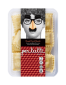 Per Tutti pasta - FRESH Roast Duck Ravioli 400g SHORT DATE SPECIAL on sale. Delivered in Melbourne