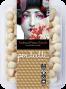 Per Tutti pasta - FRESH Potato Gnocchi 500g delivered in Melbourne