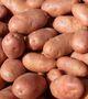 Potato desiree delivered in Melbourne