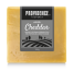 CHEESE - Providence Mature Cheddar 180g delivered in Melbourne