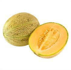 Rockmelon (large)