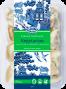 Sunny - FRESH Premium Vegetarian Dumplings 300g delivered in Melbourne