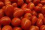 Tomato Roma delivered in Melbourne