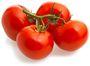 Tomato Truss (each individual tomato) delivered in Melbourne