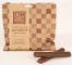 Uncle Johns licorice CHOC COATED 300g delivered in Melbourne