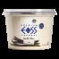 Yoghurt - EOSS Premium Greek  500g VANILLA BEAN delivered in Melbourne