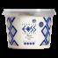 Yoghurt - EOSS Premium Greek  500g CLASSIC delivered in Melbourne