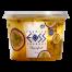 Yoghurt - EOSS Premium Greek  500g PASSIONFRUIT delivered in Melbourne