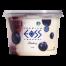 Yoghurt - EOSS Premium Greek  500g BLUEBERRY delivered in Melbourne