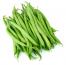 Beans (1kg) (Hand Picked) on sale. Delivered in Melbourne