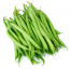 Beans (500g) (Hand Picked) on sale. Delivered in Melbourne