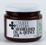Cunliffe & Waters - Caramelised Fig & Quince Jam 340g  delivered in Melbourne