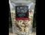 MUESLI- Cranberry Crunch Muesli-Peninsula Nut Co (500g) delivered in Melbourne