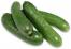 Cucumber lebanese (kg) delivered in Melbourne