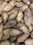 Potatoes - Dutch Cream (kg) delivered in Melbourne